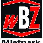 WBZ Wernigeröder Baumaschinenzentrum GmbH